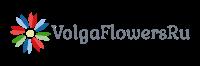 VolgaFlowersRu